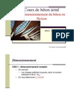 PPT_chap5_dimensionnement_flexion.pdf