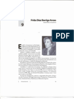 Frida+Diaz+B+Presencia+de+Mujer