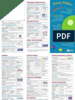 point public 2012d.pdf