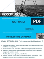 Introduction to SAP HANA.pptx