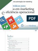 Manual Do Marketing