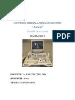 CUESTIONARIO DE SEMIOLOGIA.docx