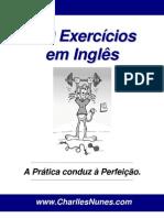 100 exercicios