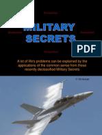 MilitarySecrets.pps