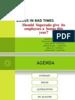SecA_ Group2_Bonuses in Bad Times
