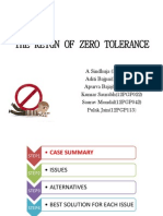 SecA Group7 TheReignOfZeroTolerance