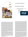 03montone_GL.pdf