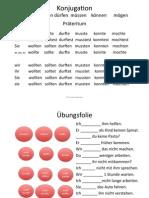 VK-Modalverben Präteritum.pdf