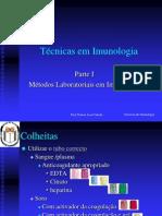 T01-Colheitas-Imunoglobulinas