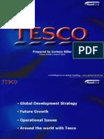 tesco-120416110540-phpapp01=h