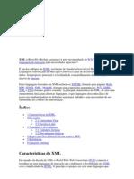XML.docx