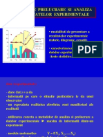 Prof.miron-S.L. Aprotosoaei Notiuni de Prelucrare Si Analiza