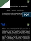 1.4 Actividades en La Administracion de Las Op
