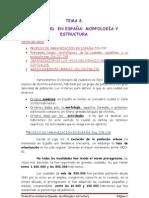 (2.-Tema 8 la ciudad en españa morfologia y estructura practicas. alumnos)