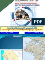 14.4.Public-private-partnership_Senegal.pdf
