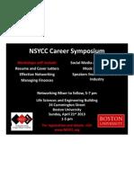 YCC-CareerSymposium2013.pdf