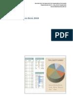 Apunte Excel