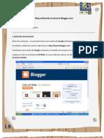 Pasosparacrearunblogenblogger Com 110806110552 Phpapp02