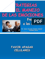1.- emociones 1