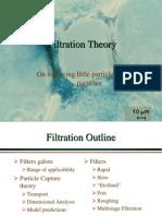 08 Filtration
