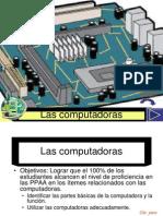 computadoras_2_