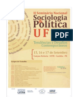 Heloise Peratello e Cilene Da Silva Gomes Ribeiro