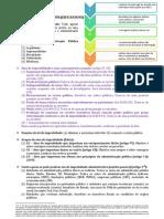 Administrativo Escrevente - Professor Edric - Aula 01.pdf
