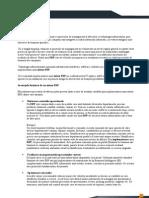 Ce Inseamna Un Sistem ERP.docx