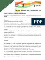 donde.pdf