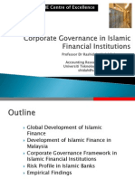 CORPORATE GOVERNANCE IN ISLAMIC FINANCIAL INSTITUTIONS.pptx