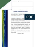 El insulto y la descalificación como argumentos.pdf