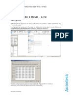 001_Revit_Tip_Configurando_Line_Weights.pdf