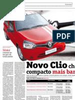 autonews - miolo