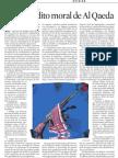 Fawaz E.gerges. El Descrédito Moral de Al Qaeda