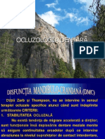 Curs Ocluzologie 11-12