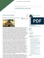 La revuelta de las neuronas » Camino a la servidumbre.pdf