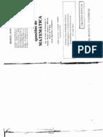 Questoes de MatematicaManoel Jairo Bezerra.pdf