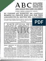 ABCSevilla.pdf
