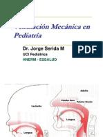 ventilacion_mecanica_pediatria