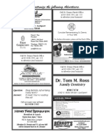 Bulletin Ads 3-17-13.pdf