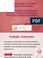 Universidade Federal de Uberlândia.ppt