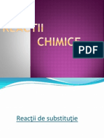 46595013-Reactii-chimice