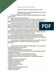 Simulacion Estocastica y Determinista