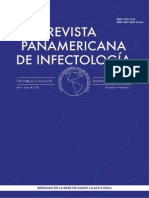 Actualidad Virus Hepatitis A