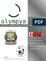 Olympya_Olé_FutWeb_2 pages_summary