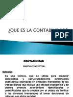 contba1.pptx