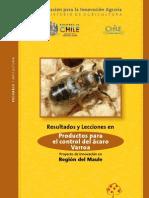 Libro Varroasis.pdf