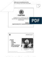Residuos Da Construcao Civil Versao Impressao Ecologica