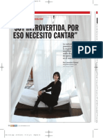 p090-091 emma shaplin.pdf