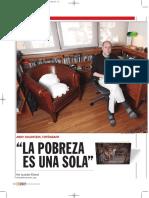 p062-064 goldstein.pdf
